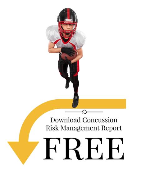 download-concussion-risk-management