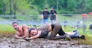 Mud Run Insurance