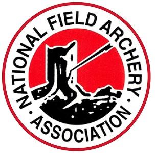 NFAA insurance
