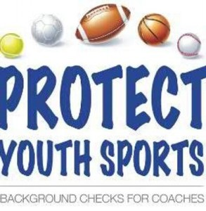 Protect Youth Sports