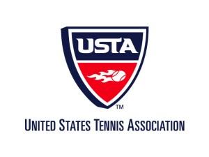 U.S.Tennis Association Insurance