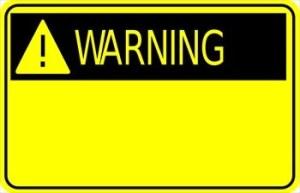 Warning Sign_2