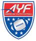 ayf-football-logo