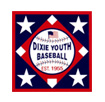 dixie-youth-baseball-logo