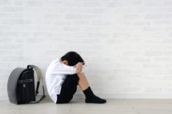 sexually abusive locker room windows, high school sued