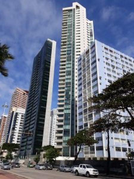 Adopté Recife Brésil