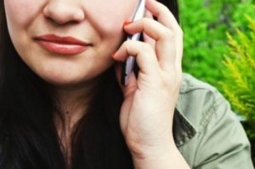 thérapie téléphonique
