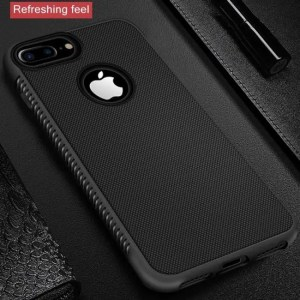 Phone Cases Cover Silicon Rugged Case For iPhoneX iPhoneXR iPhoneXS iPhoneMax Case