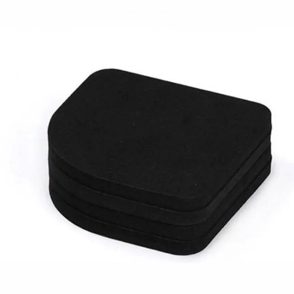 FREE SHIPPING Multifunctional Refrigerator Non-slip Anti-Vibration and Anti-Shock Pads For Washing Machine Accessories