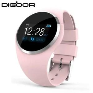 I need it SFPW-4 Fitness Smart Pedometer Health Activity Monitor Pulsometer BP Bluetooth Bracelet Watch Band