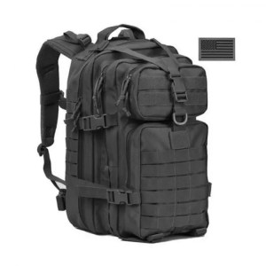 FREE SHIPPING 40L Military Waterproof Backpack Bug Out Bag Rucksack for Outdoor Hiking Camping Hunting backpack