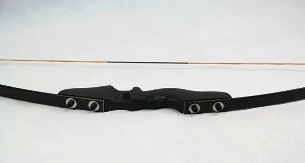 FREE SHIPPING Take down bow 30/40lbs Right Handed Recurve Bow Archery Shooting Hunting Game Outdoor Sports Archery