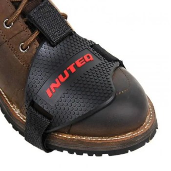 FREE SHIPPING Motorcycle Shoes Protective Cushion Boot
