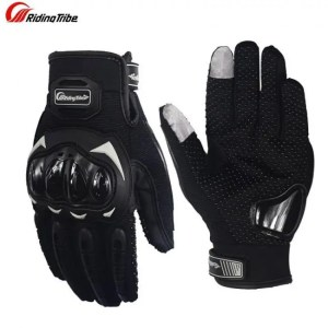 Accessories Motorcycle Motorbike Gloves Free shipping