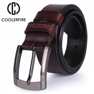 FREE SHIPPING men high quality genuine leather belt luxury designer belts men cowskin fashion Strap male Jeans for man cowboy free shipping Free shipping
