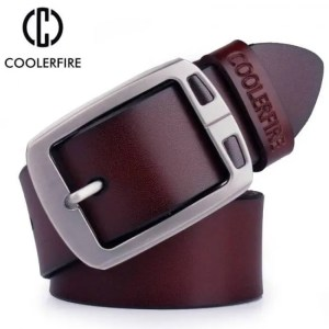 FREE SHIPPING cowhide genuine leather belts for men cowboy Luxury strap brand male vintage fancy jeans designer belt men high quality Free shipping