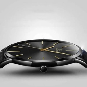 FREE SHIPPING Relogio Masculino Mens Watches Top Brand Luxury Ultra-thin Wrist Watch Men Watch Men's Watch Clock erkek kol saati reloj hombre clock
