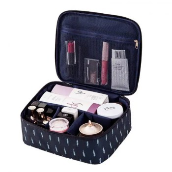 FREE SHIPPING Women's Cosmetic Storage Bag [tag]