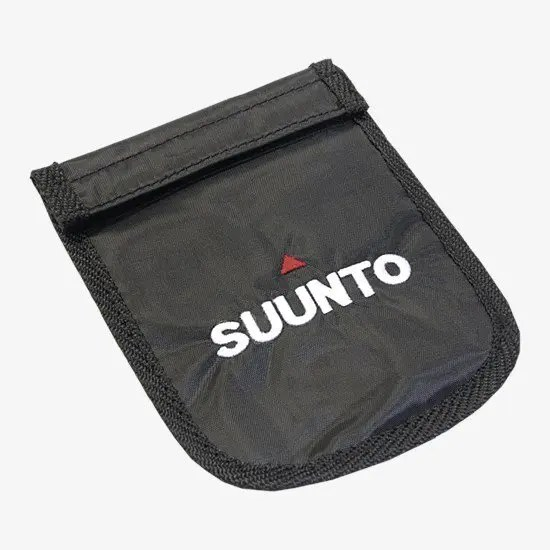 FREE SHIPPING SUUNTO TANDEM Compass and Clinometer 360PC 360R 360PC