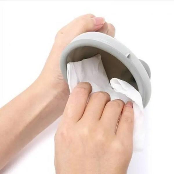 Travel Portable multi-function Female Toilet Urinal multi-function
