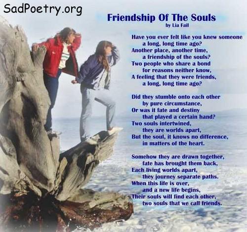 Full Poetry English Sad