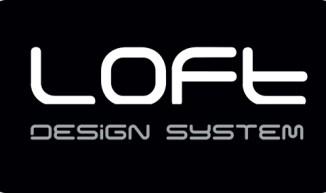 logo-duze-loftsystem