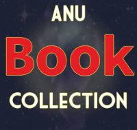 ANU-Book-Collection