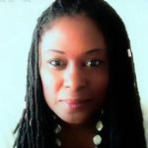 Profile photo of Irmina Tutu