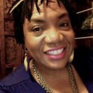 Profile photo of Patricia