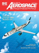 AEROSPACE ENGINEERING 2013-12
