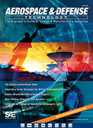 Aerospace & Defense Technology: April 2014