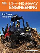 SAE Off-Highway Engineering: December 4, 2014