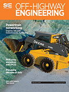 SAE Off-Highway Engineering 2014-02