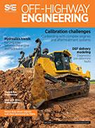 SAE Off-Highway Engineering: April 8, 2015