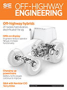 SAE Off-Highway Engineering: February 5, 2016