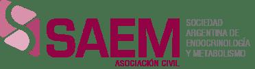 SAEM | Sociedad Argentina de Endocrinología y Metabolismo