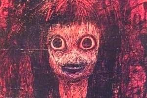 10 Creepy Japanese Legends