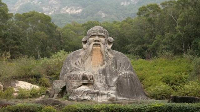 Lao-Zi-oude-heerser-Chinese-wijze_031