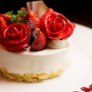 img_valentines_whiteday_cake_201702_01