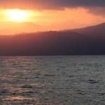 Saevus Webp.net-compress-image-1-3-e1512213497341-1 The Andamans Beckon By Pamela Cheema Exploration Travel  Rangat Port Blair Havelock island Cellular Jail Andaman and Nicobar islands