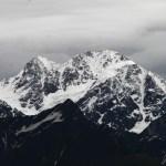 Saevus View-from-Panchganga3679-m Into the Himalayas! Exploration Travel  Trek himalaya