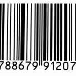 Barcodes to save wildlife