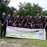 Wildlife Trust of India and IFAW conduct Regional Workshop on Mitigating Human-Snake Conflict in North-east India