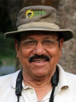 Dr. Asad Rahmani