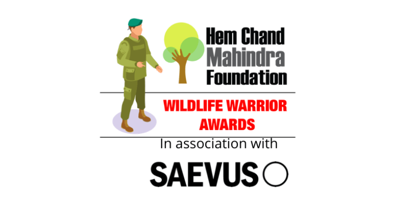 Protecting the Protectors: HCMF Wildlife Warrior Awards
