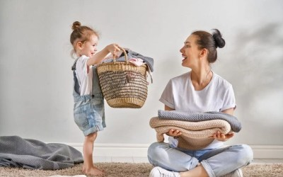 Decreto Rilancio – Aiuti per i domestici