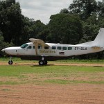 http://www.africaexpeditionsupport.com/package/africa-flying-safari-kenya/