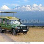 http://www.alamy.com/stock-photo/kenya-safari-car.html