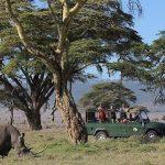 https://www.extraordinaryjourneys.com/blog/kenya-helicopter-safari/