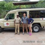 http://www.openafricasafaris.com/tour/8-days-tanzania-kenya-combined-safari/
